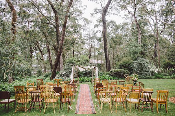 emily_martin_wedding-189