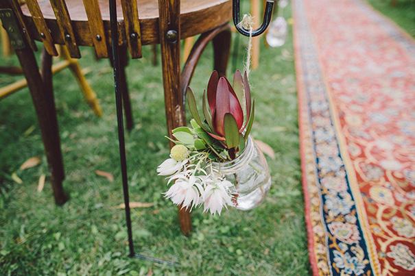 emily_martin_wedding-190