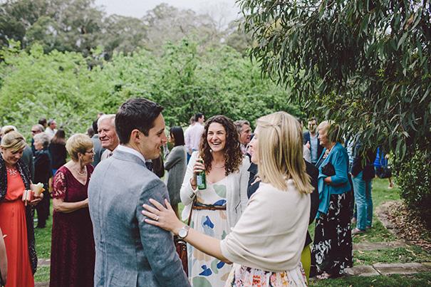 emily_martin_wedding-197