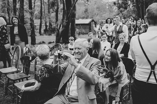 emily_martin_wedding-205