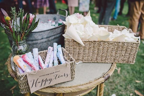emily_martin_wedding-206