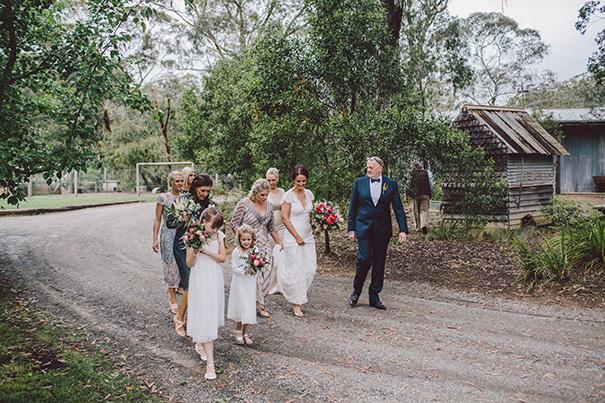 emily_martin_wedding-209