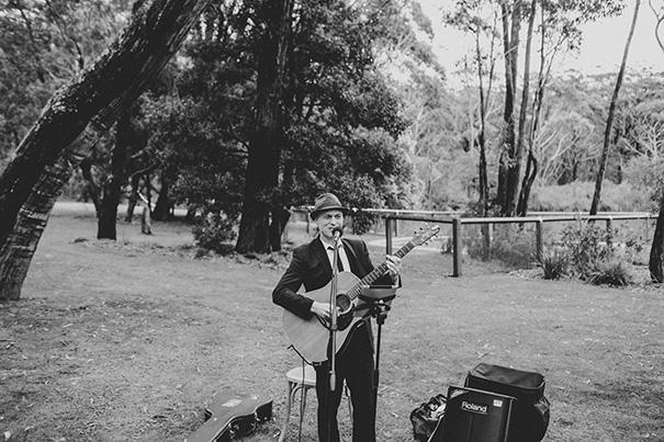 emily_martin_wedding-212