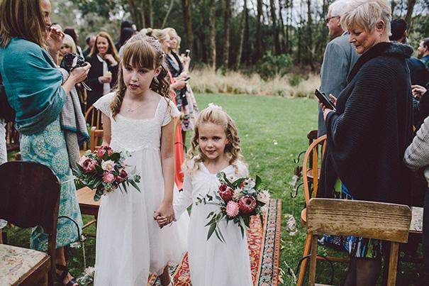 emily_martin_wedding-215