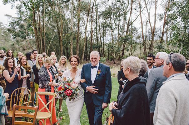 emily_martin_wedding-229
