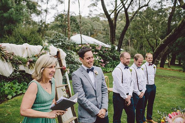 emily_martin_wedding-231