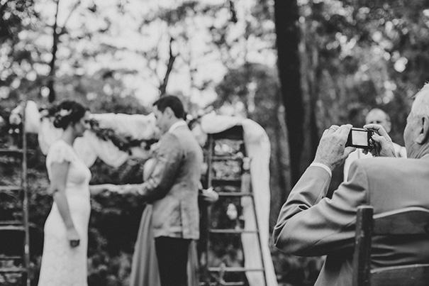 emily_martin_wedding-268