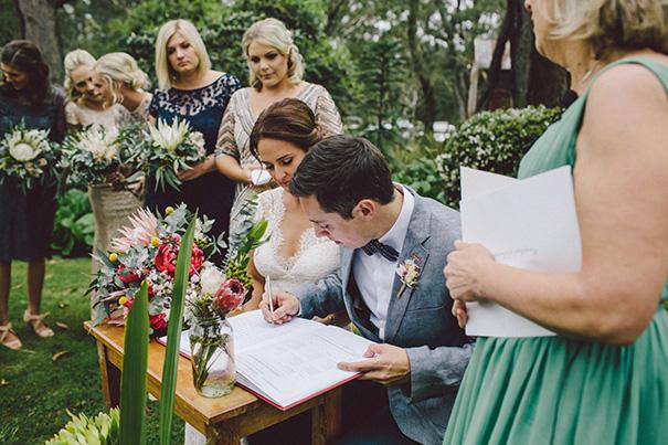 emily_martin_wedding-276