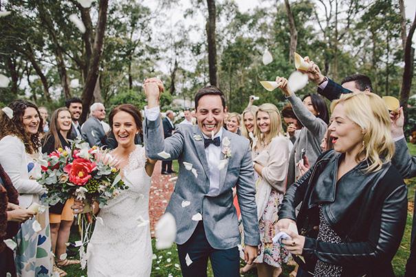 emily_martin_wedding-293