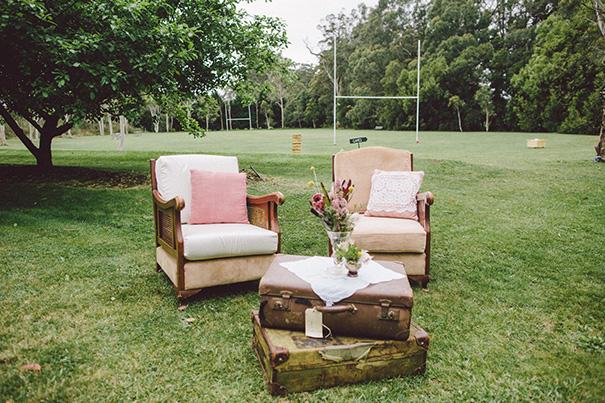 emily_martin_wedding-304