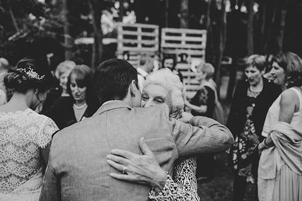 emily_martin_wedding-337