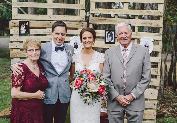emily_martin_wedding-346