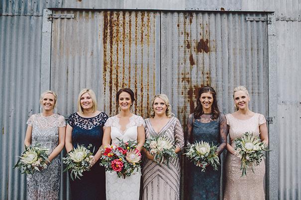 emily_martin_wedding-360