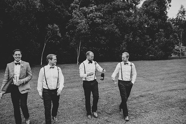 emily_martin_wedding-391