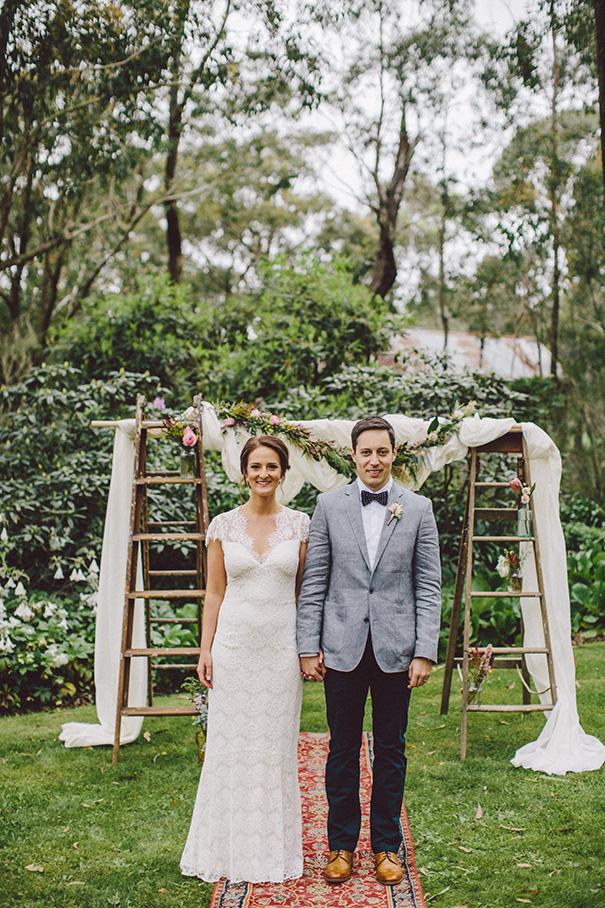 emily_martin_wedding-395