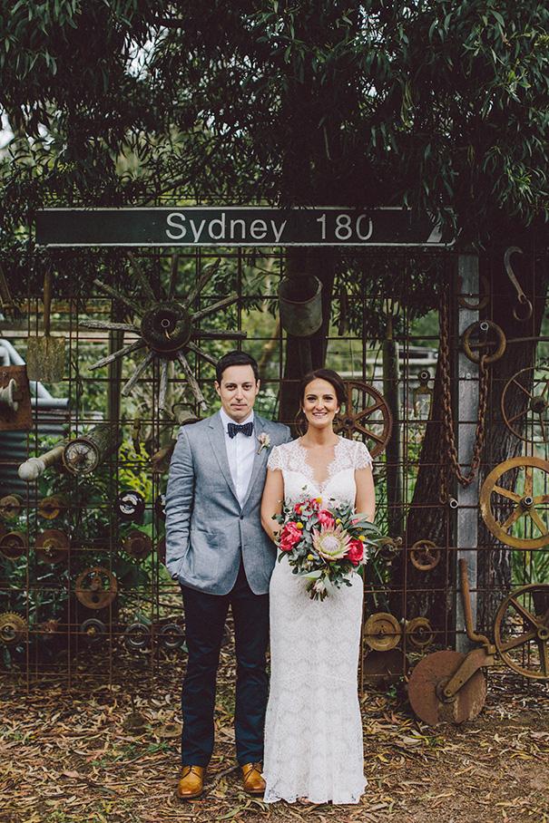 emily_martin_wedding-401