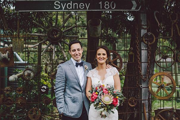 emily_martin_wedding-403