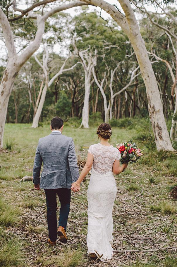 emily_martin_wedding-404