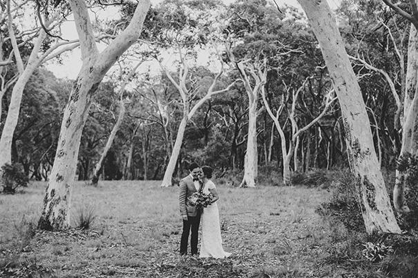 emily_martin_wedding-406