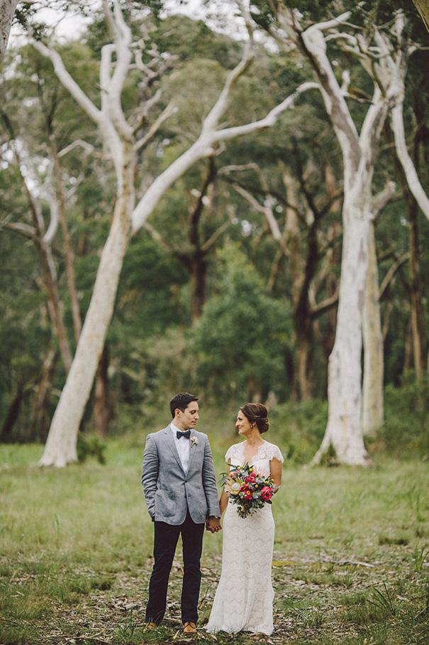 emily_martin_wedding-408