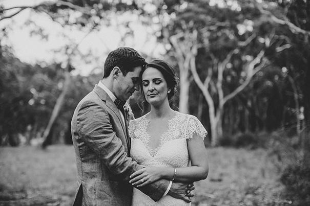 emily_martin_wedding-413