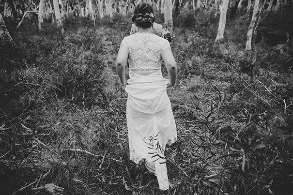 emily_martin_wedding-417