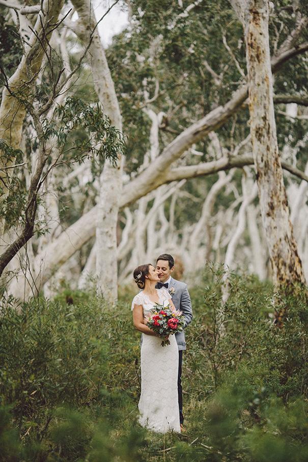 emily_martin_wedding-422