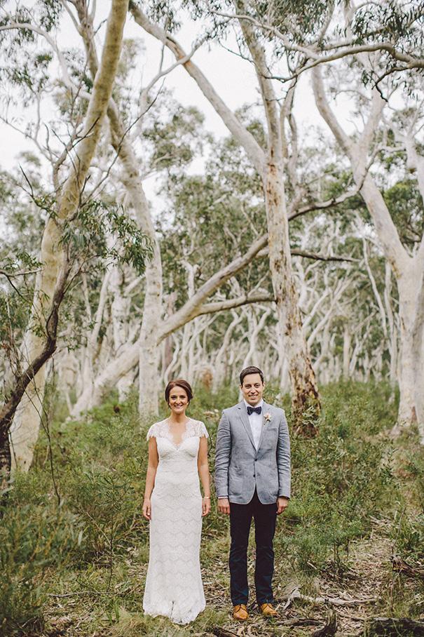 emily_martin_wedding-430