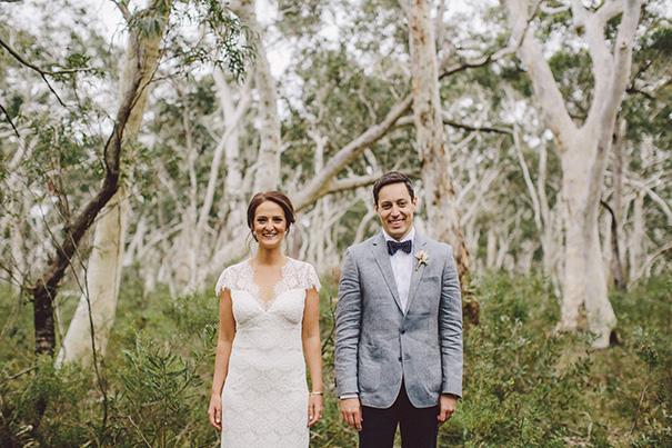 emily_martin_wedding-431