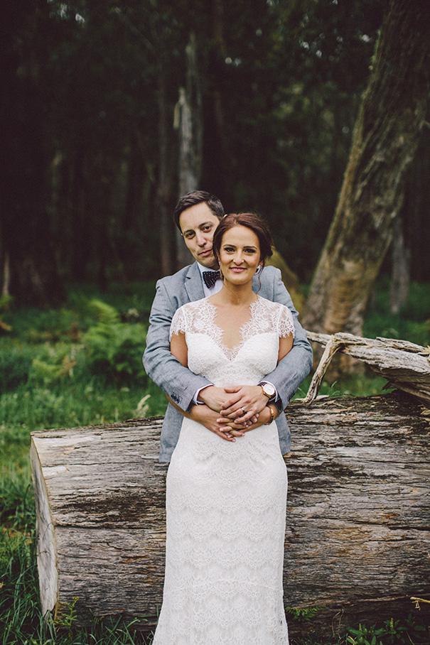 emily_martin_wedding-440