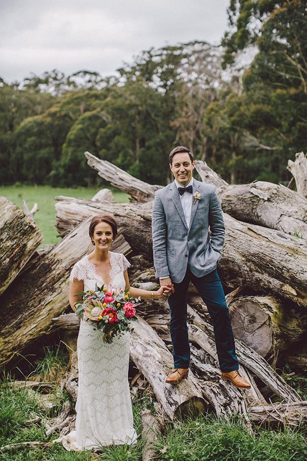 emily_martin_wedding-443