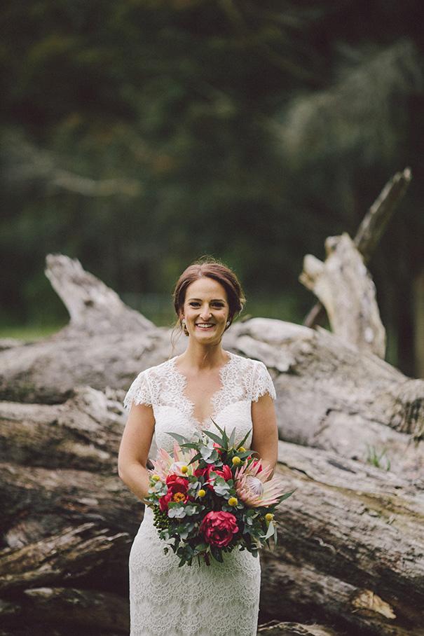 emily_martin_wedding-446