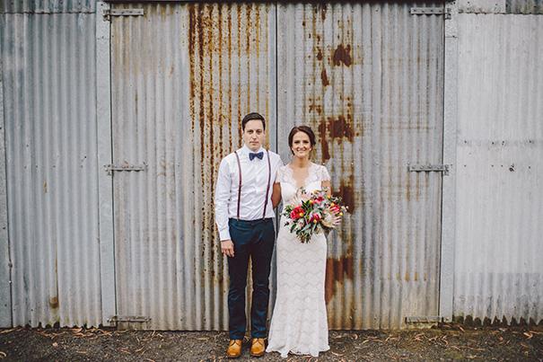 emily_martin_wedding-456