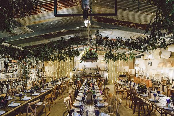emily_martin_wedding-467