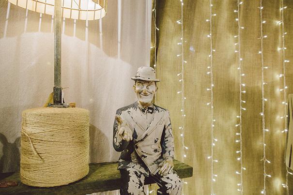 emily_martin_wedding-473