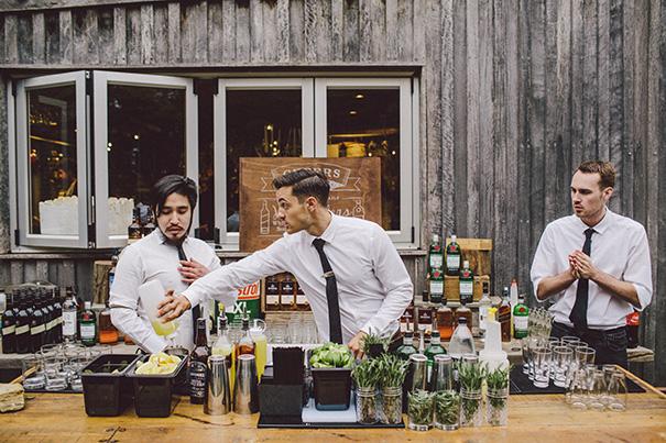 emily_martin_wedding-484