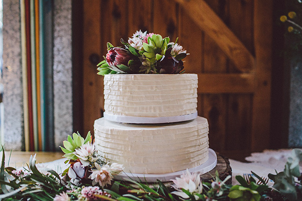emily_martin_wedding-512