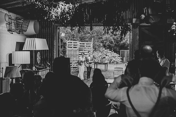emily_martin_wedding-532