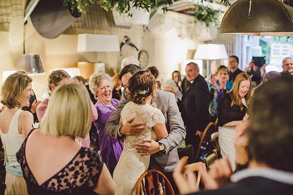 emily_martin_wedding-538