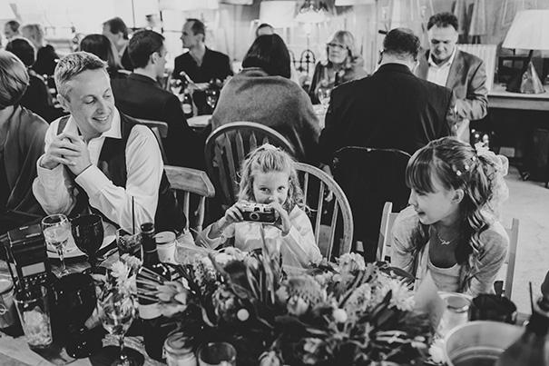 emily_martin_wedding-558