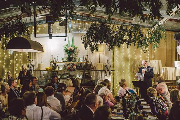 emily_martin_wedding-567