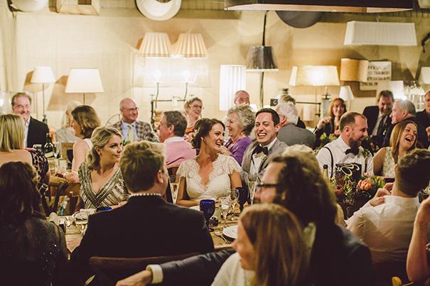 emily_martin_wedding-581