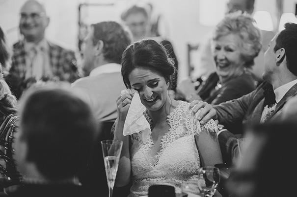 emily_martin_wedding-588