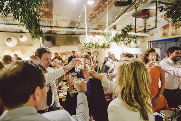 emily_martin_wedding-629