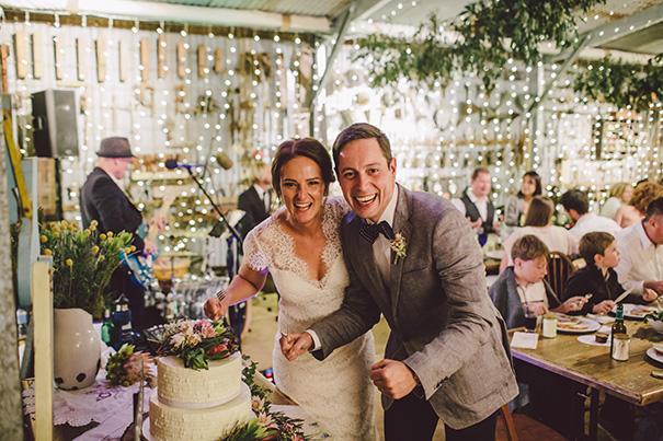 emily_martin_wedding-633
