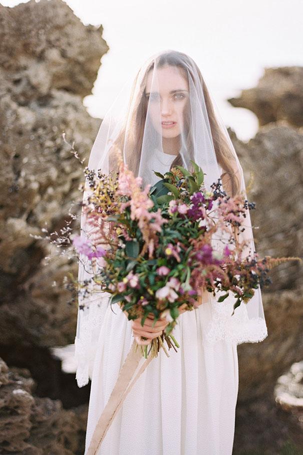 weddings-florals