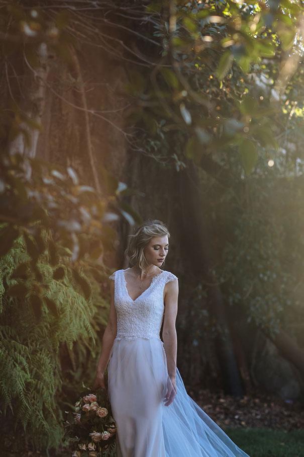 Bardot-Front---Moira-Hughes