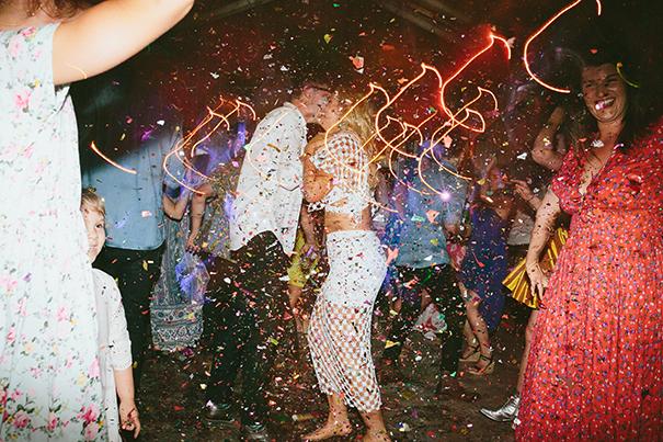 Beck&Joel_Wedding_HighRes-1408