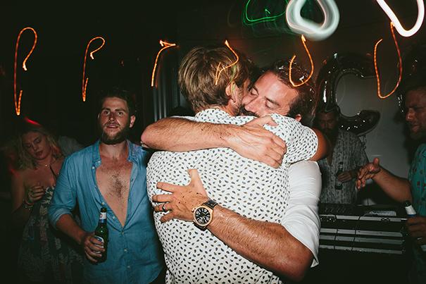 Beck&Joel_Wedding_HighRes-1451