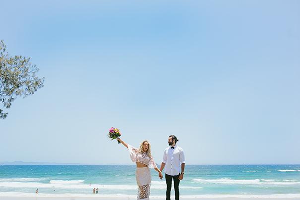 Beck&Joel_Wedding_HighRes-459
